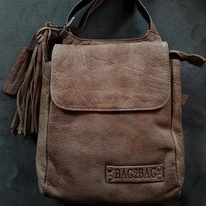Bag2Bag (Rio)
