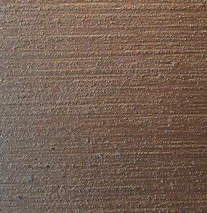 Zambezi Texture (Pewter)