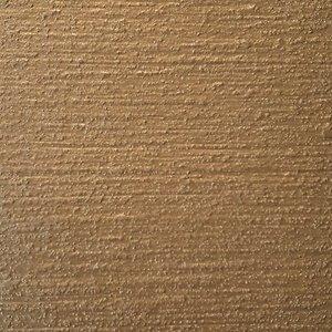 Zambezi Texture ( Bronze )