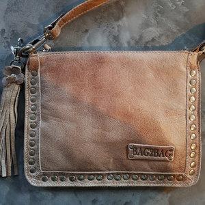 Bag2Bag (model Joplin)